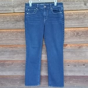 Like-New American Eagle Outfitters Jeans